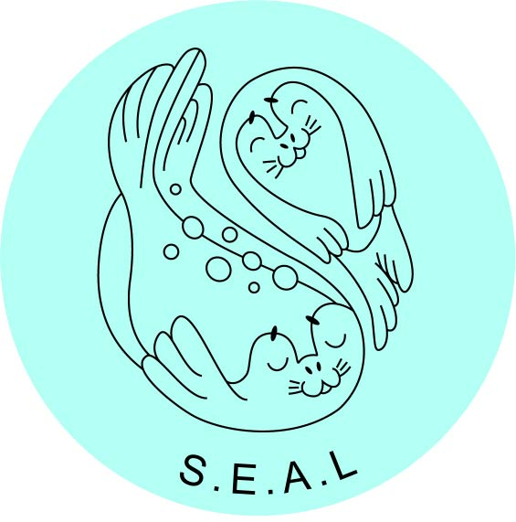 logo for SEAL study