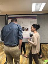 Skowron Lab PCIT Poster Session 2019